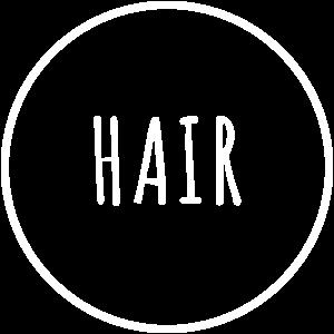 Hair-Logo-02