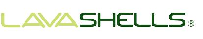 lavashell-logo-02