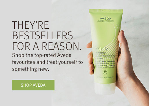 Shop Aveda at Karen Christensen